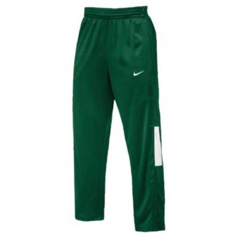 Баскетбольный Брюки разминочные Nike RIVALRY PANT TEAR AWAY купить в Омске